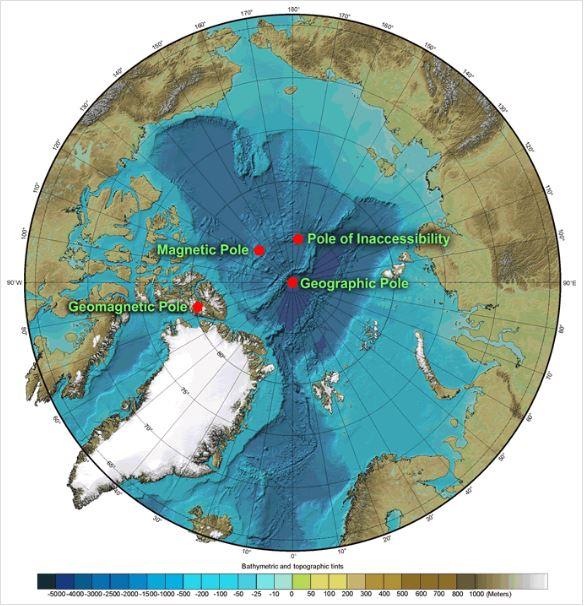 4-arctic-poles