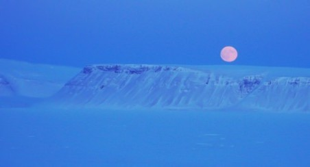 bache-peninsular-ellesmere-island