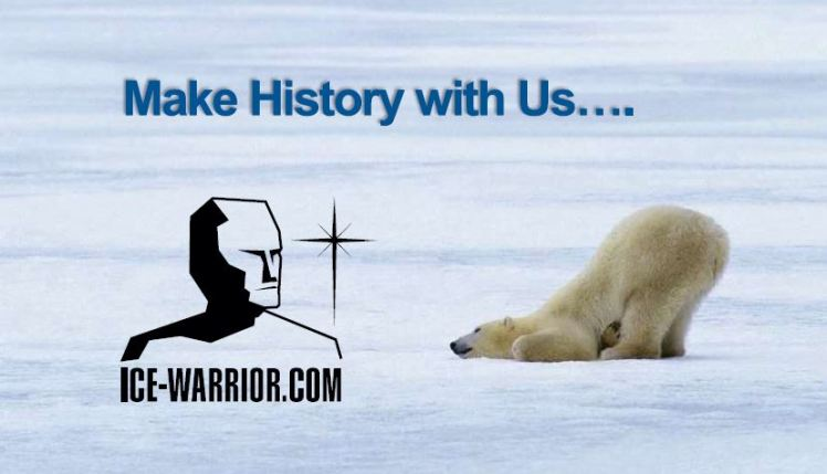 make-history-with-us