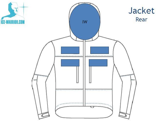 rear-jacket